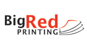 Big Red Printing, Marketing and Social Media - Norfolk & Columbus, Nebraska